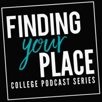 Finding Your Place Podcast