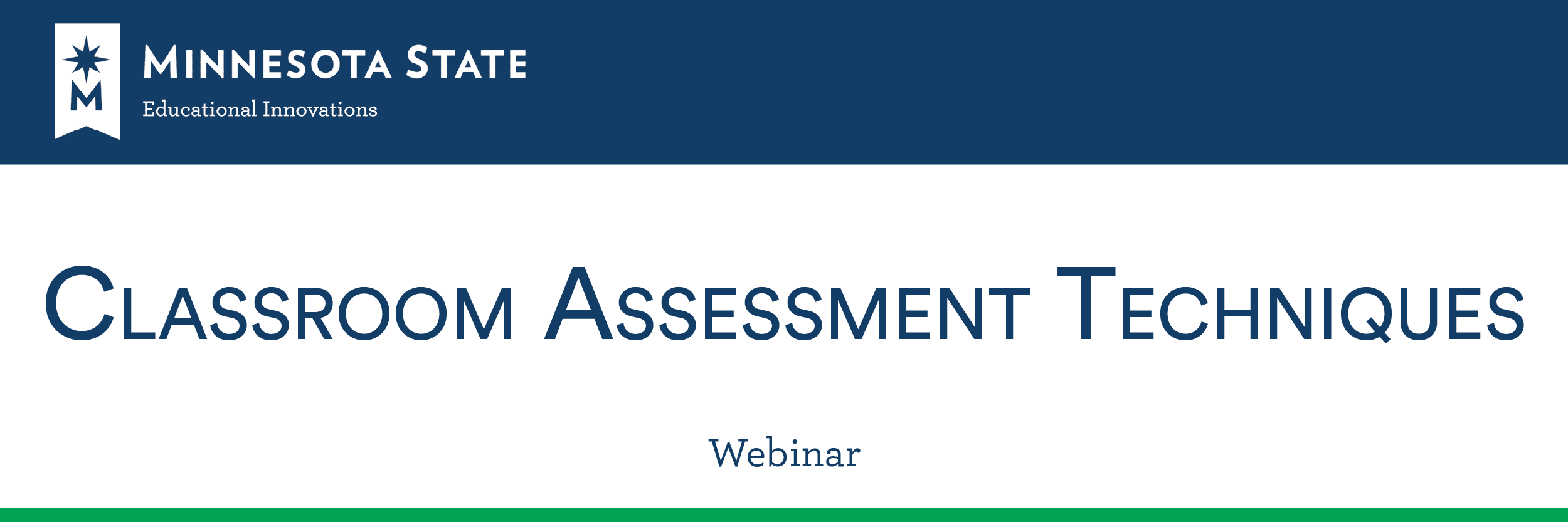 classroom-assessment-techniques-banner