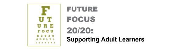 Future Focus 2020