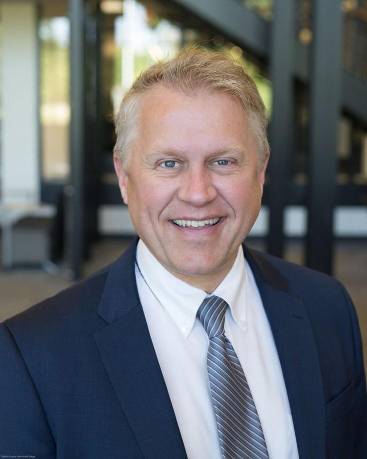 Michael Berndt