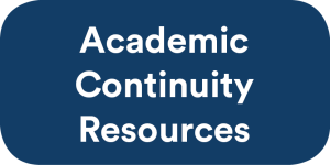 academic-continuity-resources-button