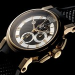 Vacheron Constantin パーペチュアル カレンダー Bargain – ArchieLuxury reports on the Ultimate Watch