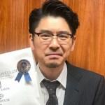 saito-yoichiro
