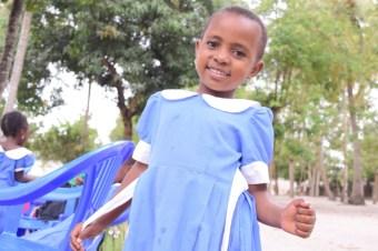 タンザニアの現地メンバーって何してるの!?〜『Bright Aid For Tanzania Child』〜