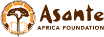 asante-africa-large