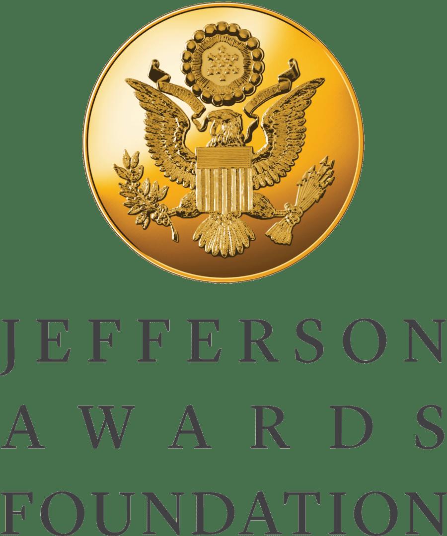 Jefferson Awards Foundation