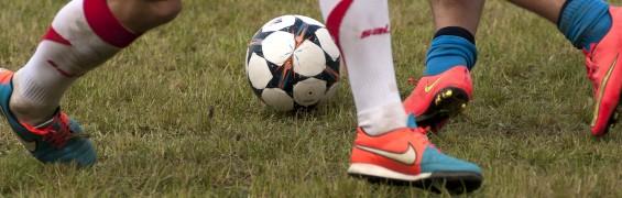 soccer_feet