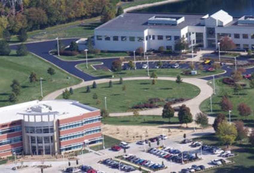 Edwardsville Illinois OFFICIAL