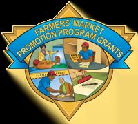 Farmers Market Promotion Program Grants