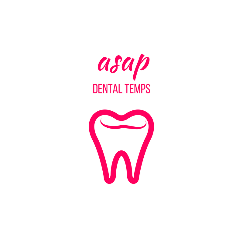 ASAP Dental Temps