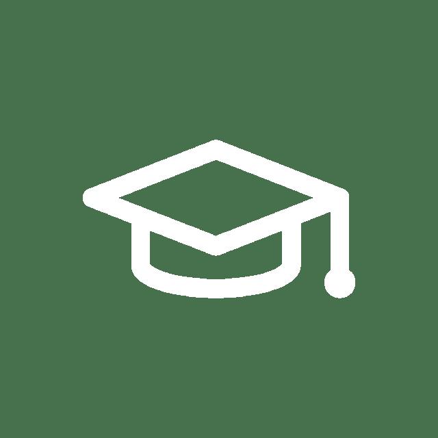 noun_academic_868180