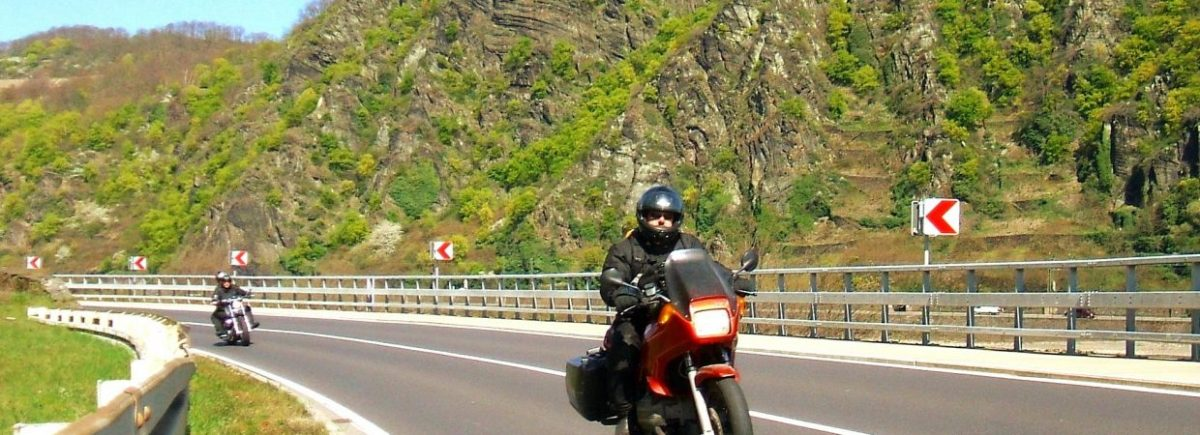 stockvault-motorcycle-touring-in-the-rhineland128282