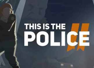 Police 2: Android & iOS