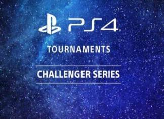 Sony-PS4-Tournament-Series
