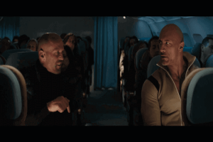 fast-and-furious-presents-hobbs-and-shaw-2019