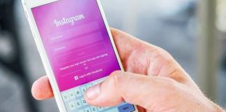Hidden Like Of Instagram Helps Music Industry