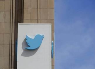 twitter-down