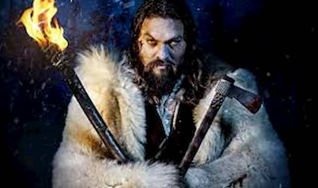 Frontier Season 4 Netflix Release date & What We Know