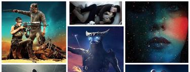 Las 21 mejores películas de ciencia ficción y fantasía de la década (2010-2019)
