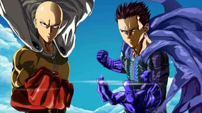 One Punch Man Season 3 – Release Date and Updates!!