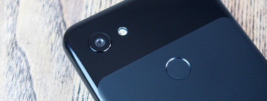 How to know if your mobile can install the Google camera, Gcam