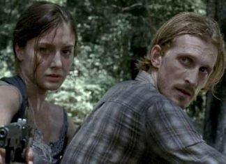 Fear of the Walking Dead Season 6