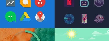 Launcher on Android: what they are, what they are for and how to install them