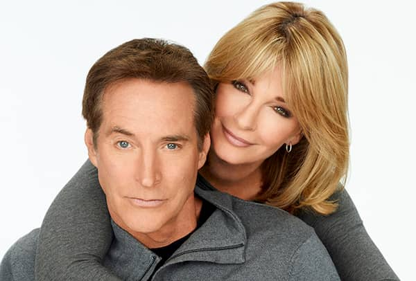 Days of Our Lives Season 56