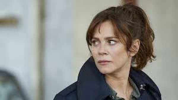 Marcella Season 3