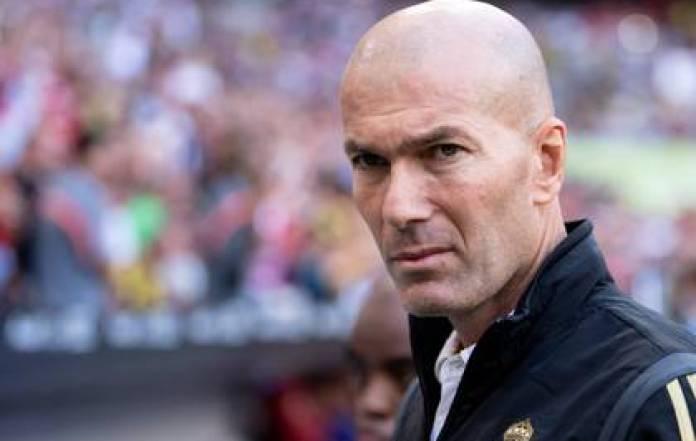 Real Madrid will restart the season against Eirbar on Sunday June 14