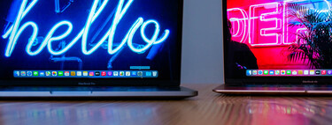 MacBook Air M1 and MacBook Pro M1, review: this is the future that Mac deserved