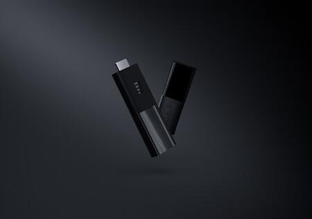 Mi Tv Stick 02