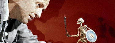 100 years of Ray Harryhausen: the 14 best monsters of the stop-motion master