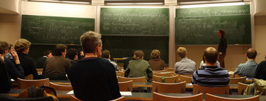 Why Mathematics has gone from being a minority career to one of the most coveted and fashionable