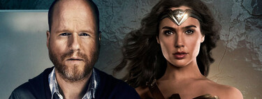 Joss Whedon threatened to damage Gal Gadot's career during a confrontation on the set of 'Justice League', according to The Hollywood Reporter