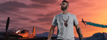 What are GTA V roleplay servers, why have they become so popular, and how to get started