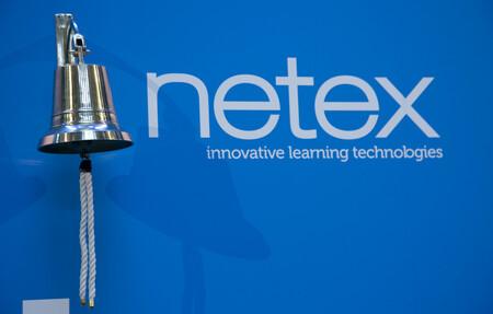 netex hood