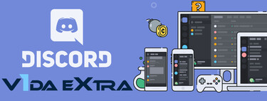 Welcome to the official VidaExtra server on Discord