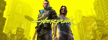 'Cyberpunk 2077', analysis after 40 hours of play: CD Projekt Red's dystopia is an ultraviolent revolution, but also subtle