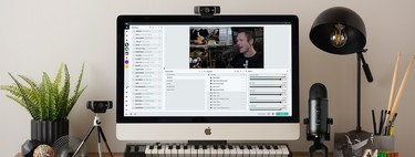 Popular streaming tool Streamlabs OBS comes to macOS