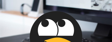 Why Linux Succeeds In Everything But The Desktop