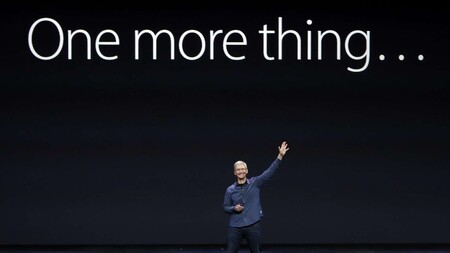 Tim Cook Apple One More Thing E1412867859939 1940x1090
