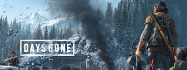 Weekly Debate: The Days Gone Sequel And The Reasons It Couldn't Be Held