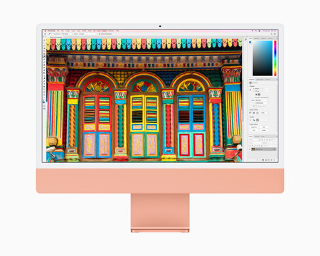 Apple New Imac Spring21 Pf Orange Photoshop 04202021 Big Jpg Large 2x