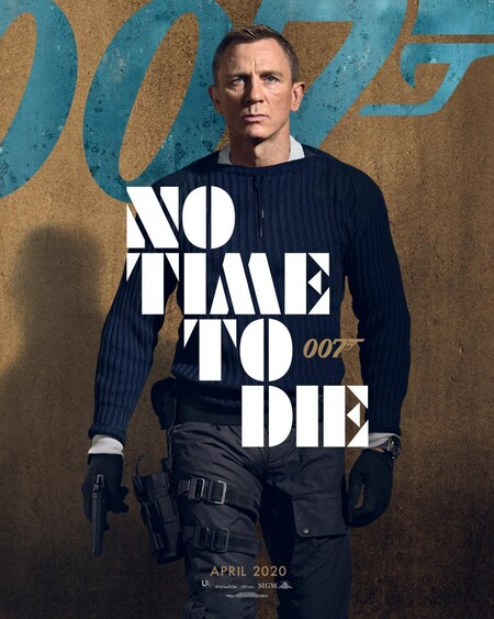 No Time to Die 279617594 Large
