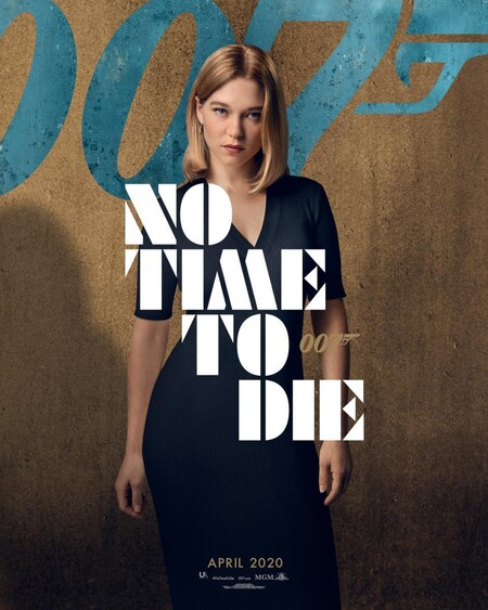 No Time To Die 471377827 Large