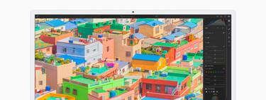 Comparison iMac 2021 vs iMac 2020: Design, screen, processors, connectivity and more