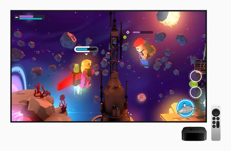 Apple Unveils The Next Gen Of Appletv4k Arcade Screen Big Carousel Jpg Large 2x
