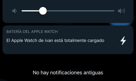 Watch notice loaded