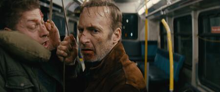 Nobody Jpeg Odenkirk On Bus